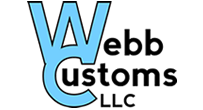Webb Customs LLC | Remodeling in Reading Pa Berks County
